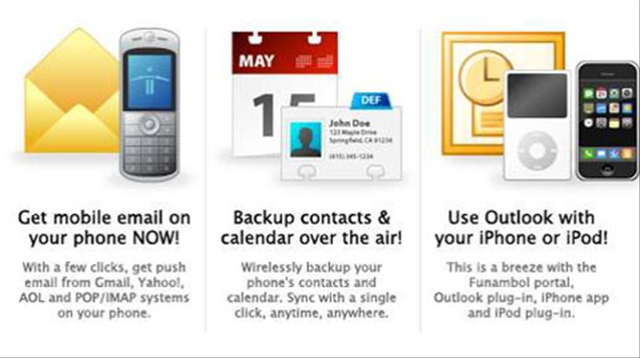 Extract iphone backup files