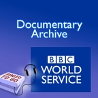 Bbc_doc_archive_logo_2