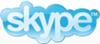 Skype_logo_2