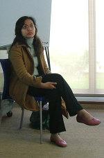 Ally_siska_nadya_1