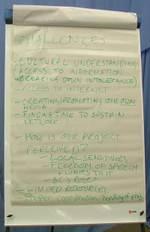Challenges_to_development_1