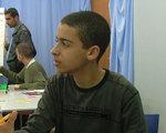 Ghassan_essalehi